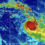 Pacific Islands struck by deadly Tropical Cyclone Harrold, amid of the Covid-19 pandemic.