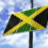 1st July 2020: Jamaica submitted its updated NDCs with renewed ambition!